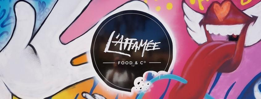 food-truck-affamee-02