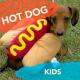 Hot Dog Kidz